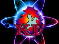 1352814265 kf logo ready to crop   cleaned   enlarged 4x3