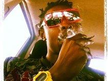 C Jay Stylez