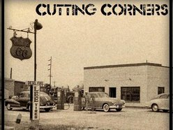 Image for Cutting Corners