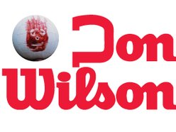 Image for Don Wilson