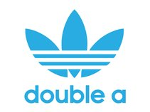 Dj Double A