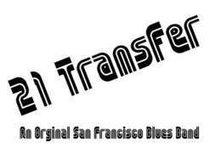 21 Transfer