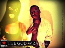 THE GOD WRATHH
