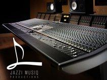 Jazzi Musiq Productions
