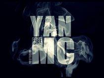 YanFreeSound