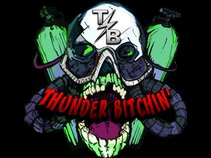 Thunder Bitchin'