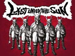 Image for Last Under The Sun