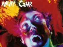 Angry Chair - A Tribute to Alice In Chains