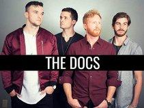 The Docs