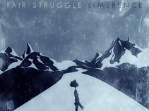 Fair Struggle