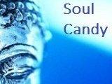 Soul Candy