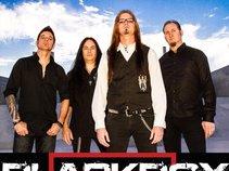 BlackBox13