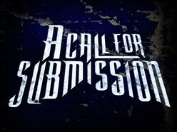 Image for A Call For Submission