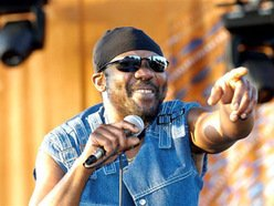 Image for Toots and the Maytals