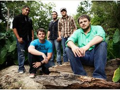 Image for Josh Abbott Band