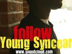 Image for Young Syncear