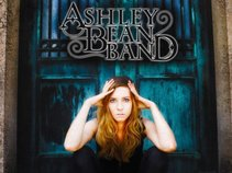 Ashley Bean Band