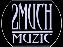 2MuchMuzic