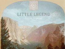 Little Legend