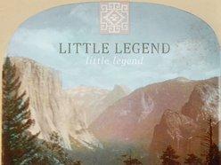Image for Little Legend