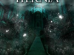 Image for Iternia