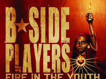 B Side Players