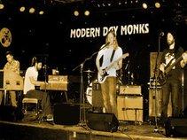 Modern Day Monks