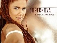 Carla Lynne Hall