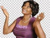 Joyce Murimi