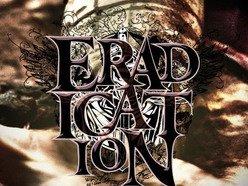 Image for Eradication