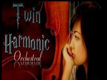 Annisa Wulandari - Twin Harmonic