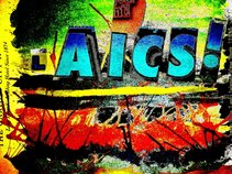 the Laics