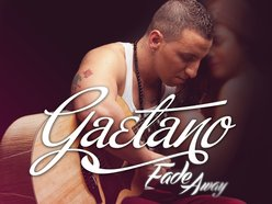 Image for Gaetano