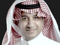 محمد المشعل -mohd almesh3al