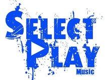 Select Play