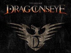 Image for Dragon's Eye