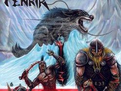 Image for Fenrir