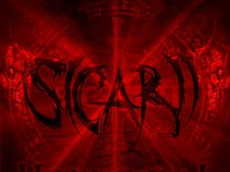 SICARII