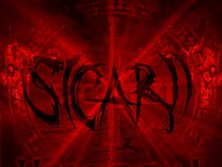 Image for SICARII