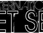 The International Jet Set