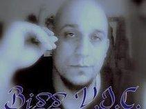 BIGG V. I. C.