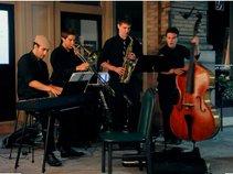 The Alumni Jazz Quintet