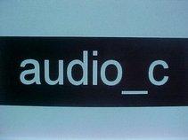 audioce