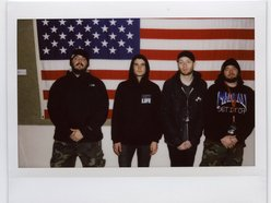 Image for Expire