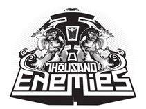 A Thousand Enemies
