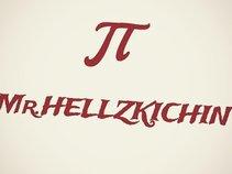 Hellzkichin