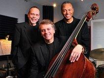 Joe Deal Jazz Trio