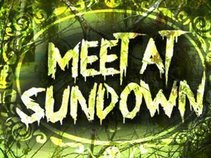 Meet At Sundown