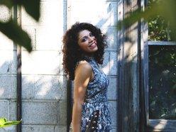Image for Natalie Bermudez