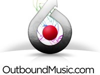 OutboundMusic/Radio